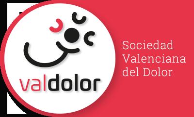 VALDOLOR - Asociación Valenciana del Dolor